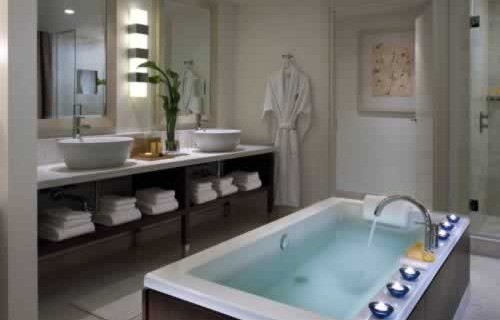 epic-miami-kimpton-hotel-bath-room