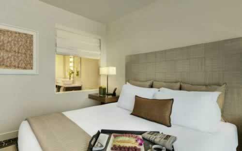 epic-miami-kimpton-hotel-bedroom