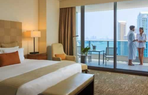 epic-miami-kimpton-hotel-waterfront-balcony-suite
