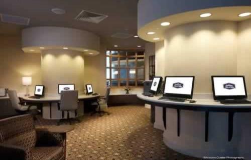 hampton-inn-suites-downtown-miami-brickell-internet