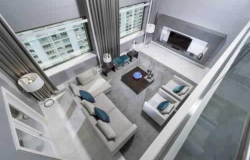 intercontinental-miami-bed-room-suite