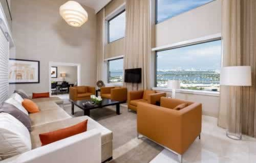 intercontinental-miami-bedroom-suite