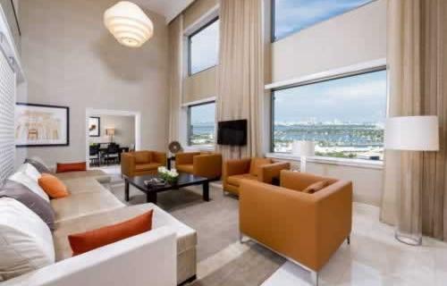 intercontinental-miami-bedroom-suite