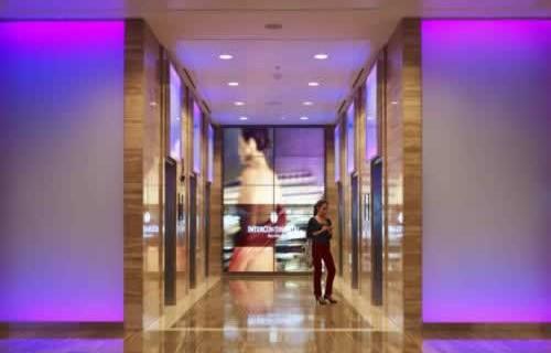 intercontinental-miami-lobby