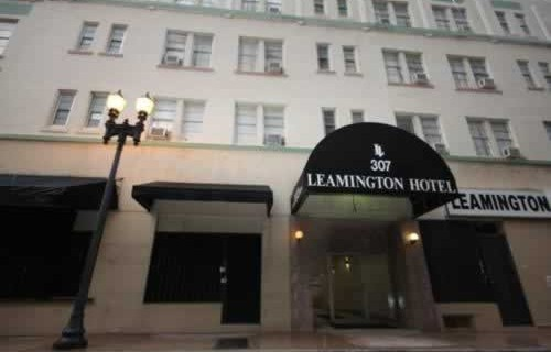 leamington-hotel