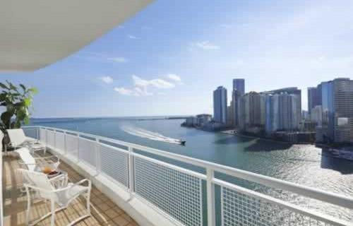 mandarin-oriental-miami-balcony