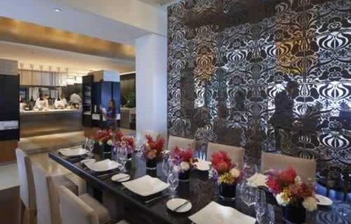 mandarin-oriental-miami-dining