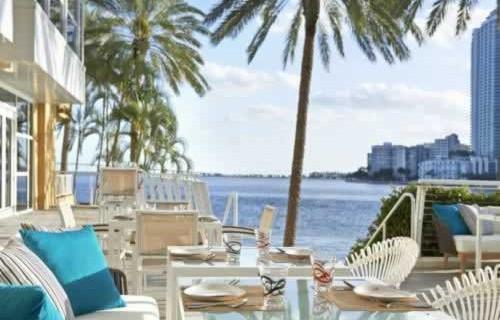 mandarin-oriental-miami-waterfront-dining