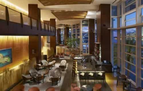 mandarin-oriental-miami-waterfront-lobby