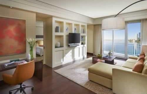 mandarin-oriental-miami-waterfront-suite