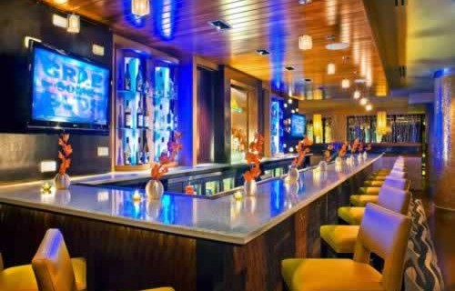 miami-marriott-biscayne-bay-bar-grill