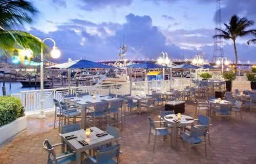 miami-marriott-biscayne-bay-waterfront-dining-2